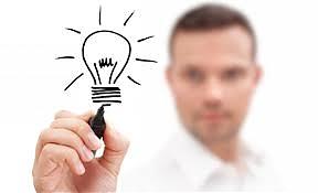1375876632_288x175_economia-abruzzo_startup-tel-aviv-boot-camp-opportunit-per-i-giovani-imprenditori