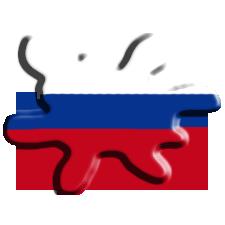 bandiera_russa