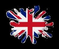 macchia-bandiera-inglese2